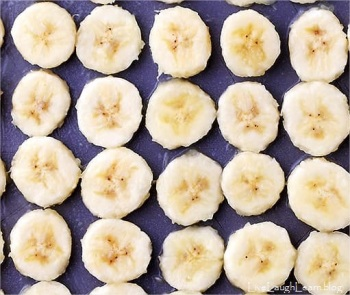 banana baking.jpg