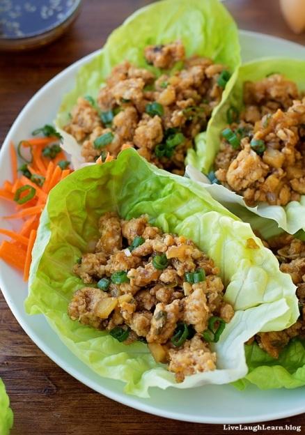 lettuce wrap 1.jpg