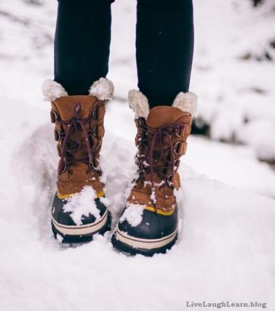 snoww boots2.jpg