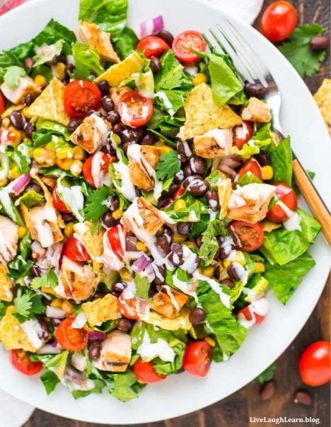 bbq chicken salad3.jpg