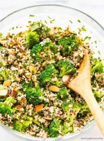 broccoli salad2.jpg