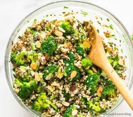 broccoli salad3