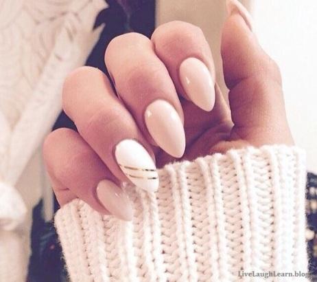 nail 1