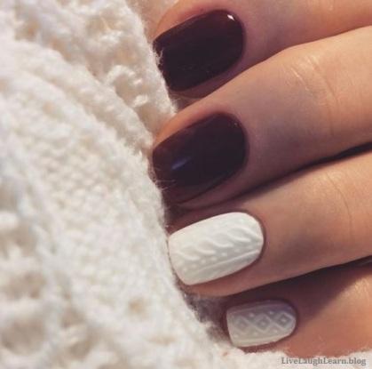 nail 5