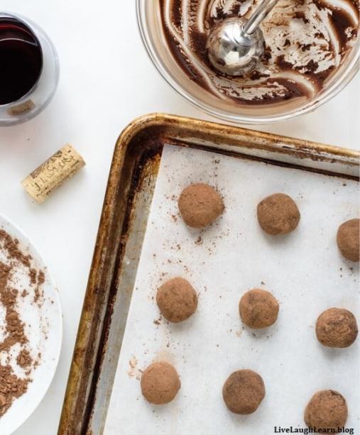 truffles 4.jpg