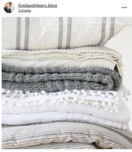 laundry day.jpg