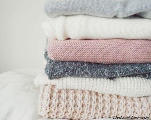sweaters 2