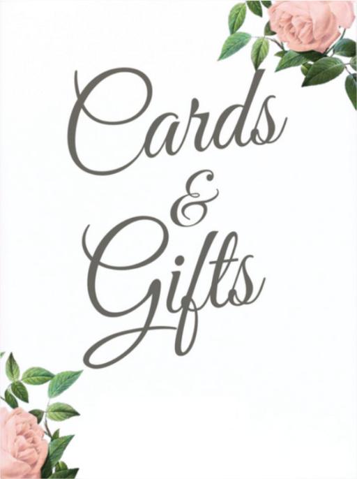 cards and gifts.png