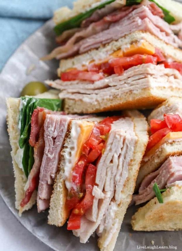 club sandwich3