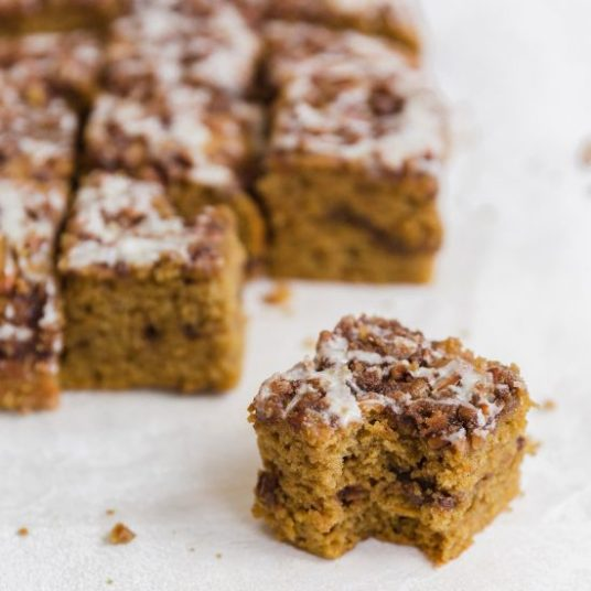 Pumpkin-Spice-Coffee-Cake-Square-550x550