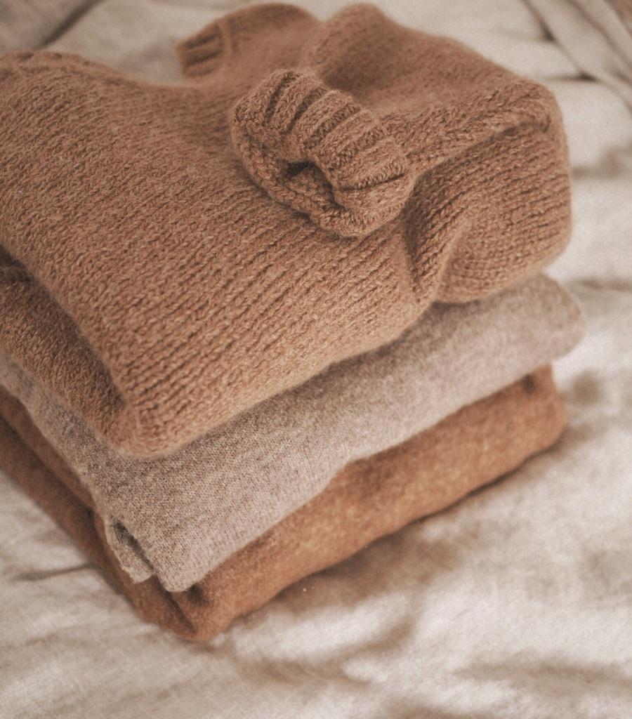 sweater - 3